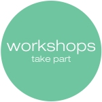 workshops-takepart