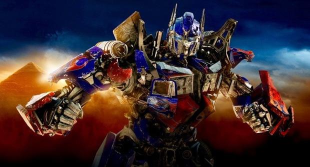 Optimus-Prime-optimus-prime-7044476-1024-768 (1)