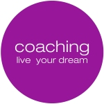 coaching-liveyourdream