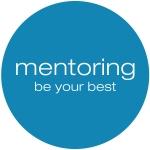 mentoring-beyourbest